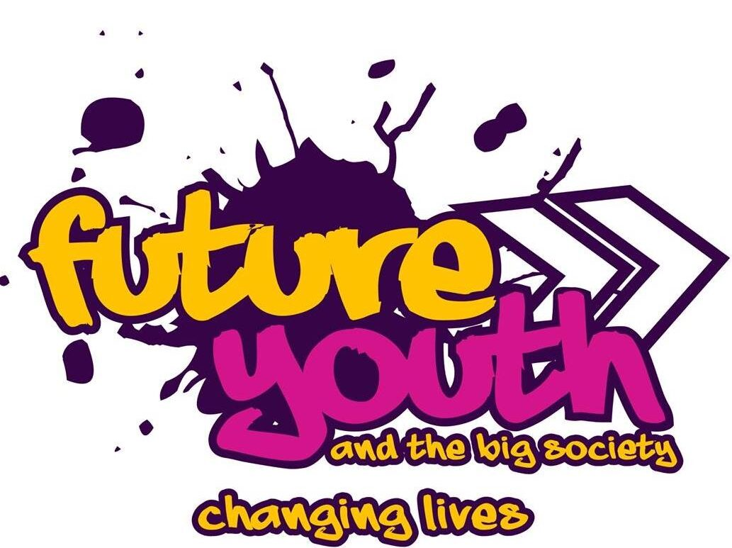 Future Youth Society | Birmingham UK